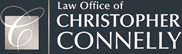 Law Office of Christopher A. Connelly - Criminal Defense